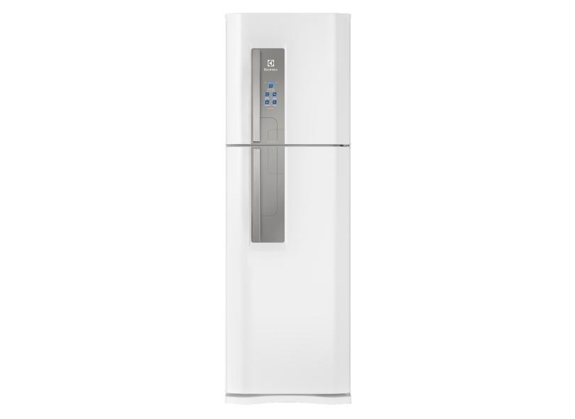Geladeira Electrolux Frost Free Duplex 402 l DF44