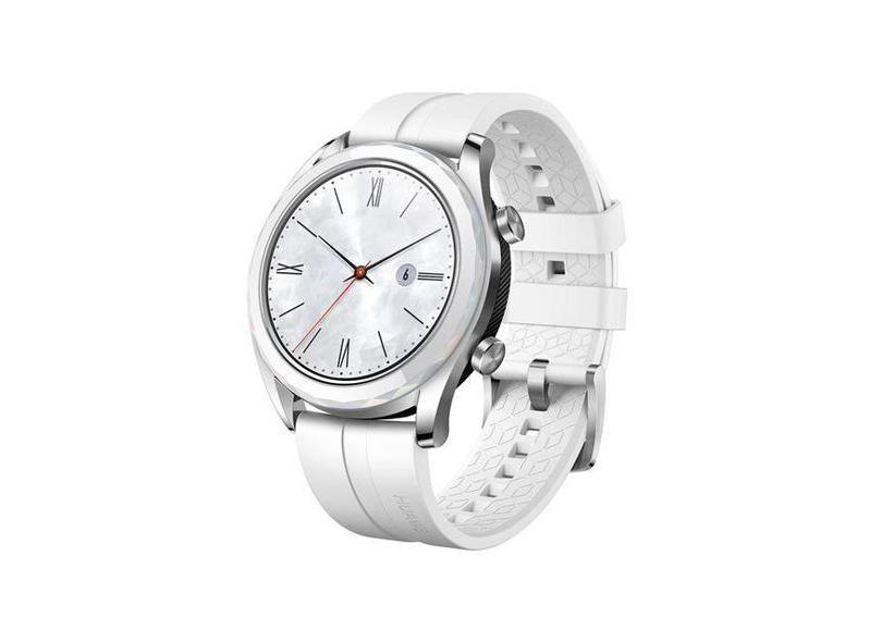 Smartwatch Huawei GT Ella-B19P