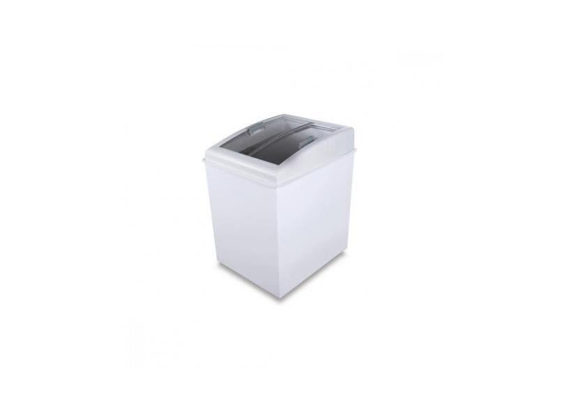 Freezer Horizontal 150 l Artico FH150B