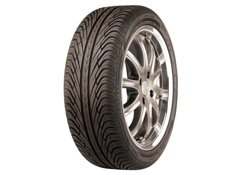 Pneu para Carro Linglong Tyre Crosswind Hp010 Aro 14 185/60 82H