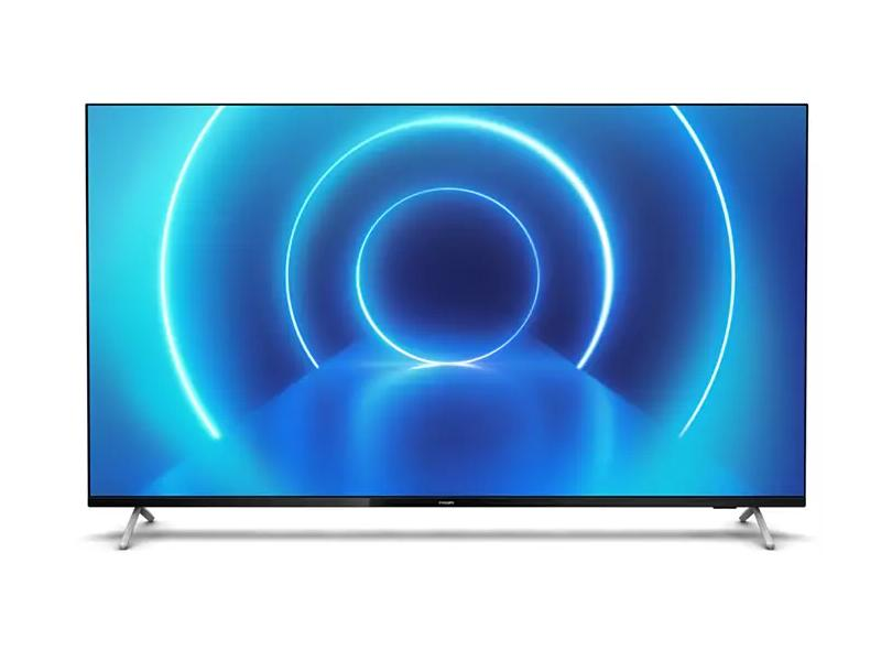 "Smart TV TV LED 58 "" Philips 4K HDR 58PUG7625/78"