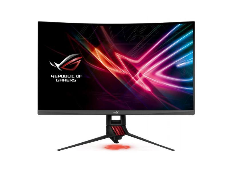 """Monitor VA 32 """" Asus Q Gamer ROG Strix XG32VQ"""