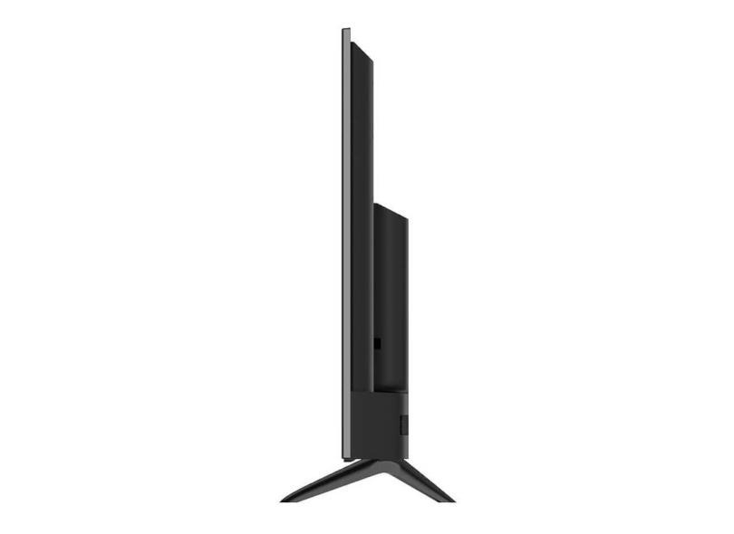 """Smart TV TV LCD 32 """" Multilaser TL031 2 HDMI"""