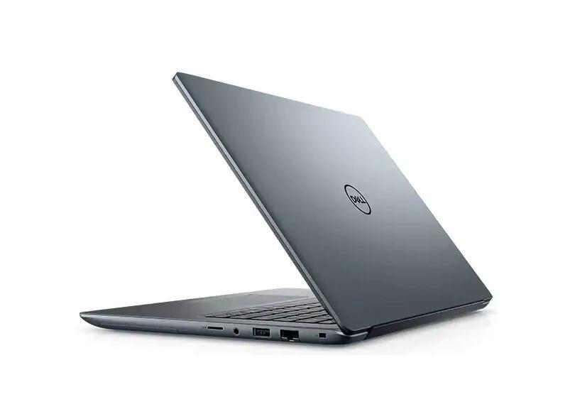 "Notebook Dell Vostro Intel Core i7 10510U 10ª Geração 16.0 GB de RAM 256.0 GB 14.0 "" Full GeForce MX230 Windows 10 v14-5490"