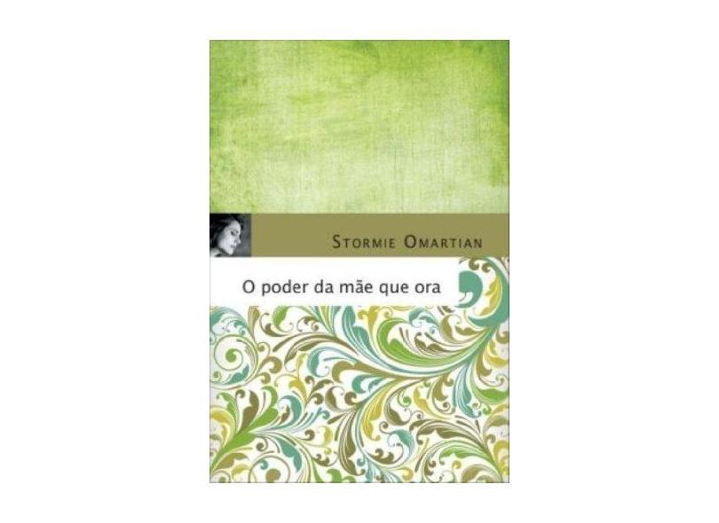 Arteterapia - Um Novo Campo Do Conhecimento - Coleção Psicologia - Irene Gaeta Arcuri - 9788575851760