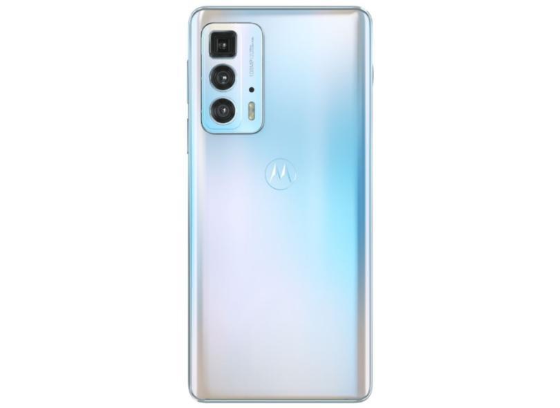 Smartphone Motorola Edge 20 Pro 5G 12 GB 256GB Android 11