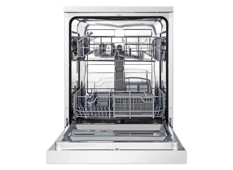 Lava-louças de Embutir 14 Serviços Philco PLL14B