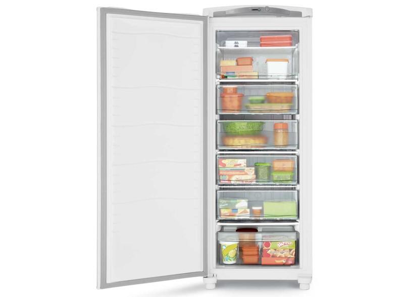 Freezer Vertical CVU26 Consul