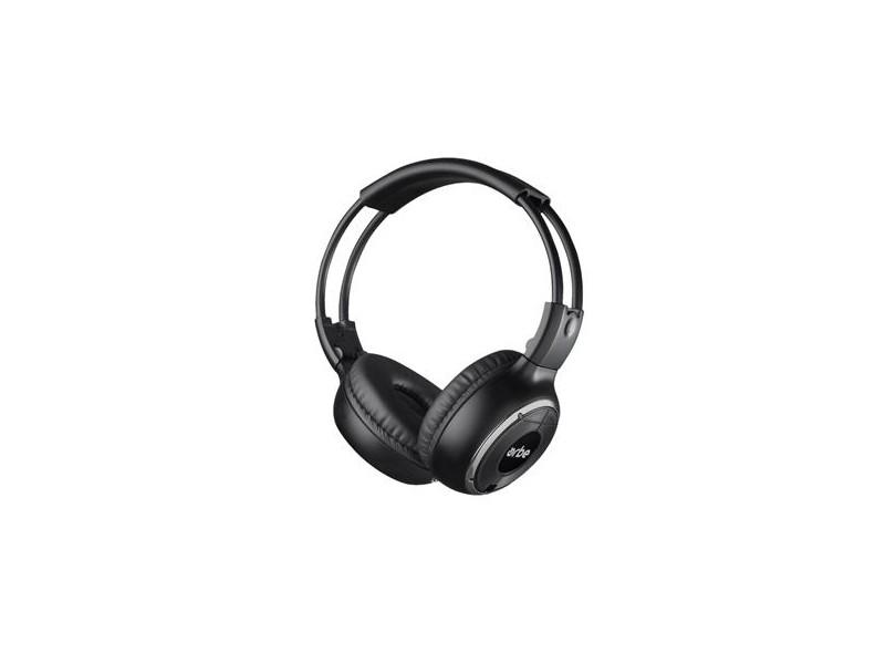 Headphone Orbe OF999