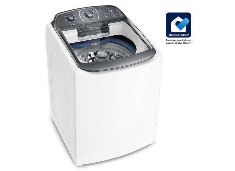 Lavadora Electrolux Premium 13 kg LWI13