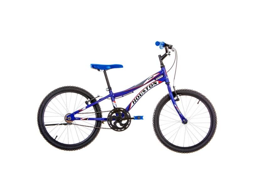 Bicicleta Houston Aro 20 Trup