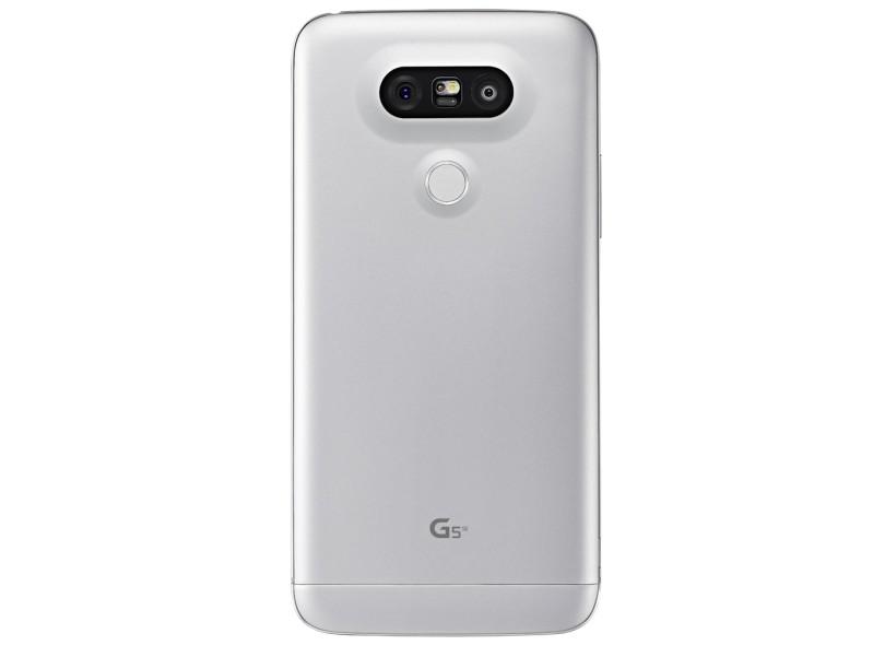 Smartphone LG G5 SE 32GB 3G 4G Wi-Fi