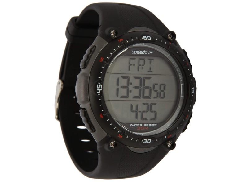 Monitor Cardíaco Speedo 80565G0EPNP1
