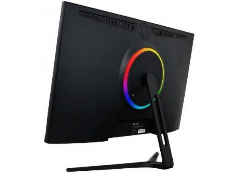 "Monitor Gamer LED 27.0 "" BlueCase Q"