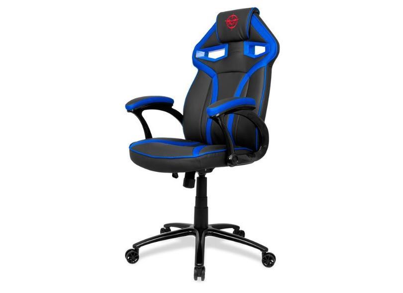 Cadeira Gamer Centurion TGT