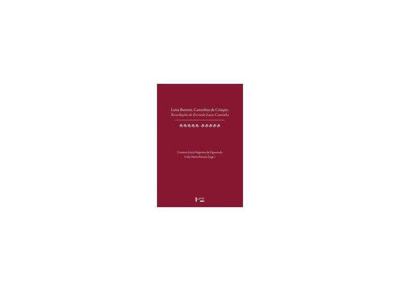 Recursos Técnicos em Estética I - Maria De Fátima Lima Pereira - 9788578081362