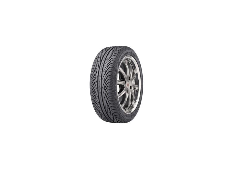 Pneu para Carro General Tire Altimax HP 195/65 R15