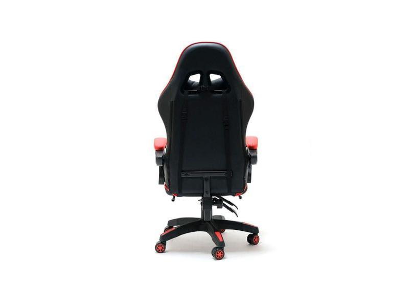 Cadeira Gamer Reclinável Pc6022 Pctop