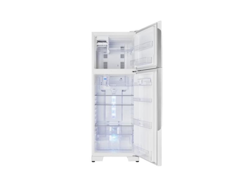 Geladeira Panasonic Frost Free Duplex 483 Litros NR-BT55PV2W