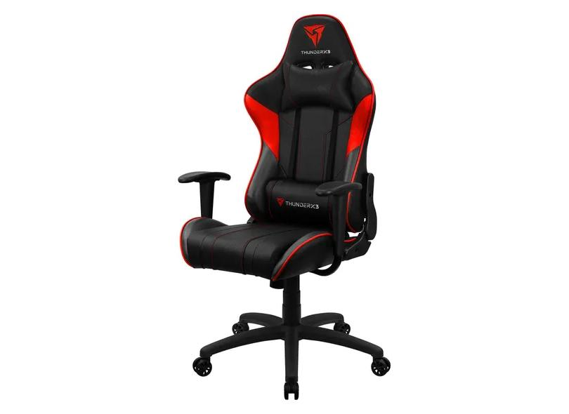 Cadeira Gamer Reclinável EC3 ThunderX3