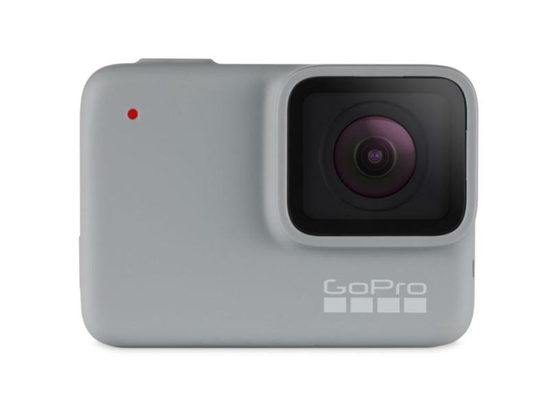 Filmadora GoPro Hero 7 White