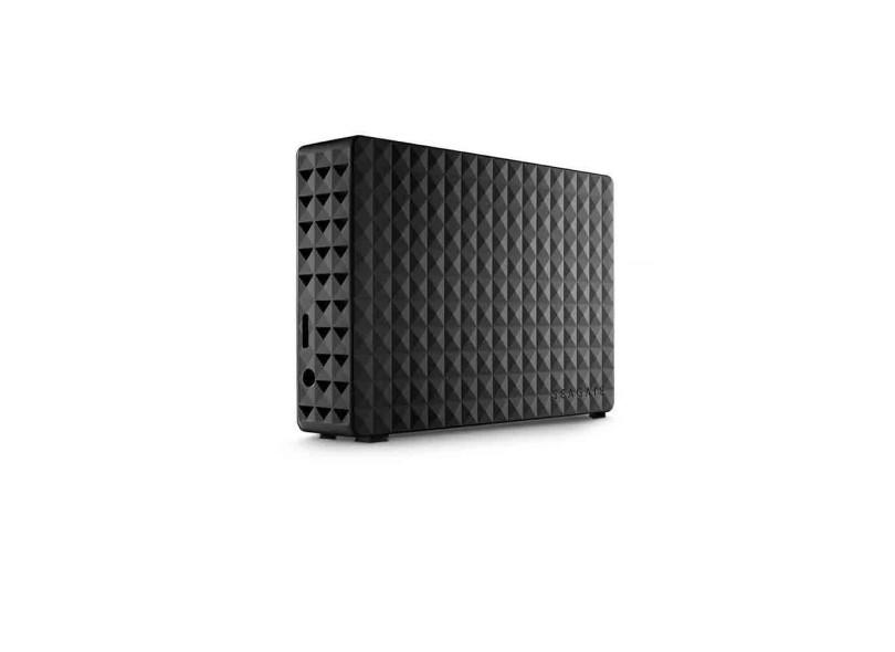 HD Externo Seagate Expansion STEB3000100 3072 GB