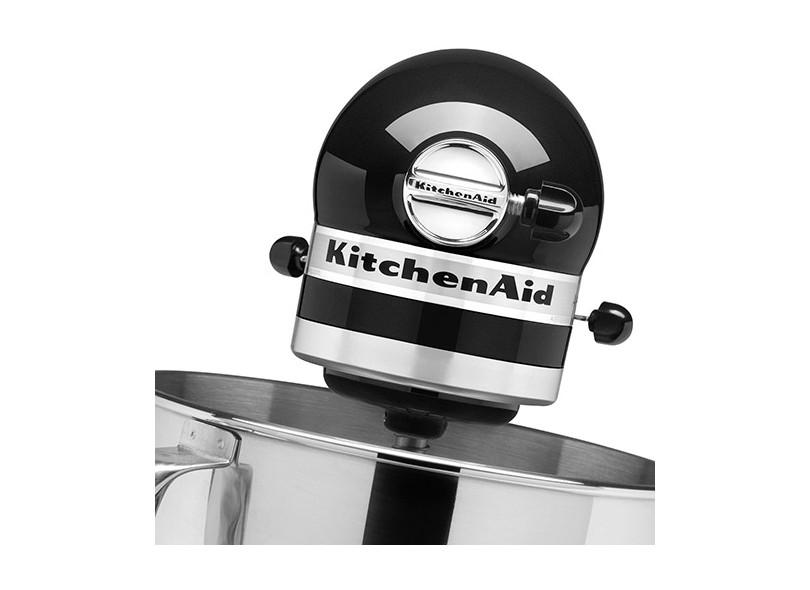 Batedeira KitchenAid Stand Mixer KEA33C