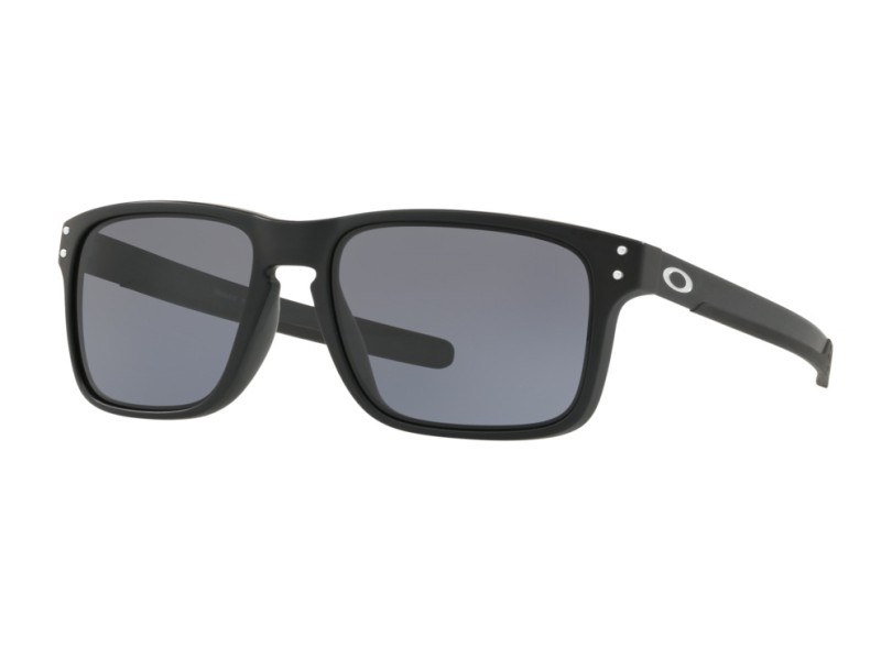 Óculos de Sol Unissex Oakley Holbrook Mix OO9384