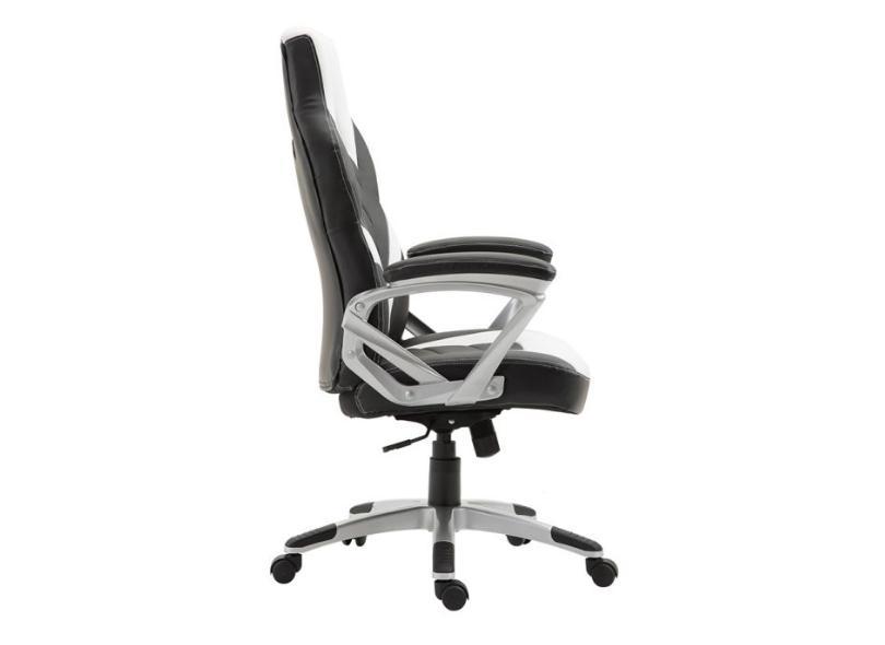 Cadeira Gamer Jinx Mobly