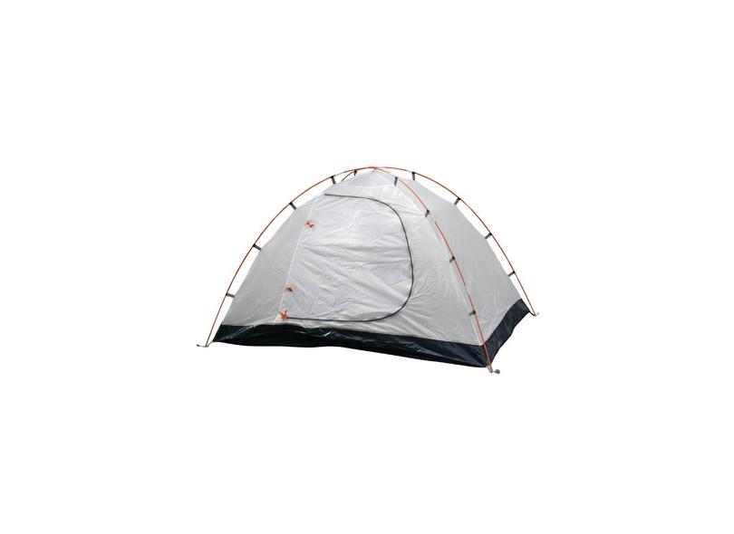 Barraca de Camping 3 Pessoas Azteq Katmandu