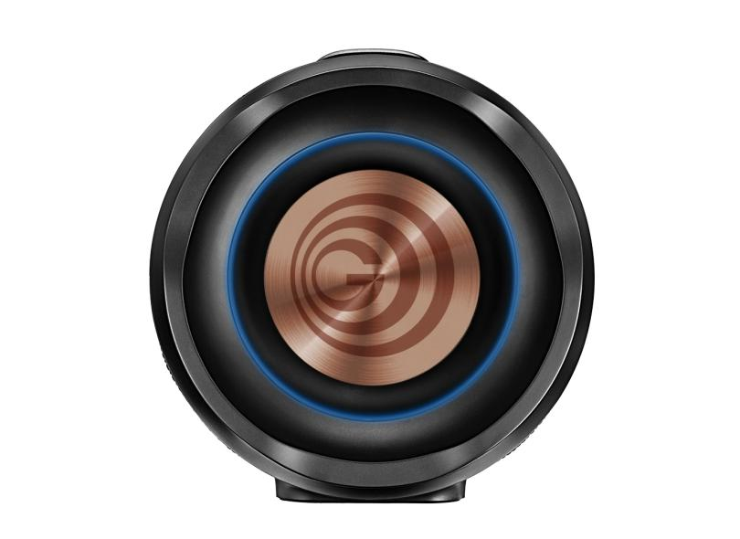 Caixa de Som Bluetooth Gradiente GSP200