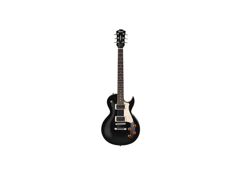Guitarra Elétrica Cort CR 100