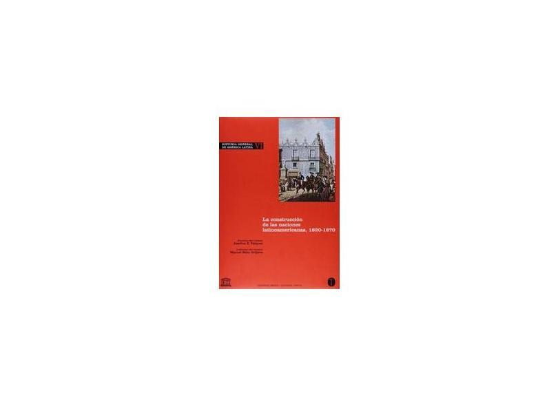 """V.6 Historia General De América Latina - """"vazques, Josefina Z."""" - 9788481646504"""