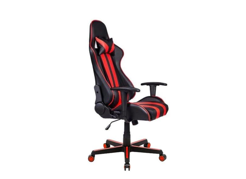 Cadeira Gamer Reclinável Nitro MoobX