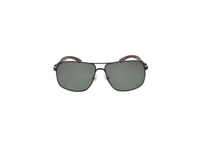 Óculos de Sol Unissex Mormaii Blues