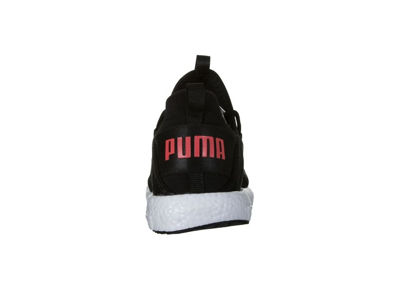 Tênis Puma Feminino Corrida Mega Nrgy Bdp