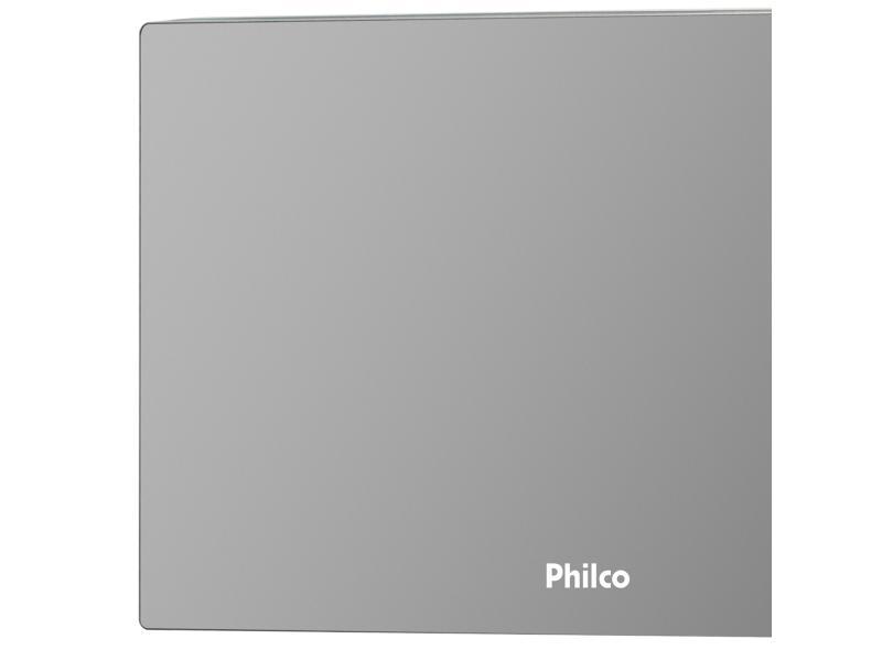 Micro-ondas Philco 26 l PMO26ES Inox