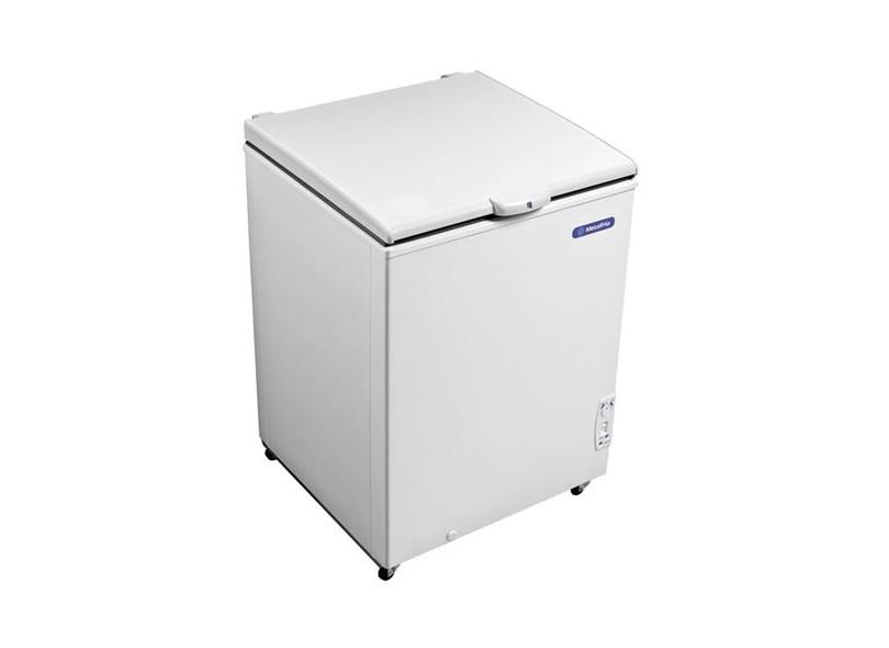 Freezer DA170 Metalfrio