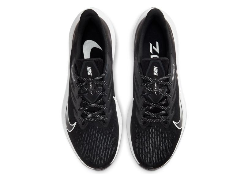 Tênis Nike Masculino Corrida Air Zoom Winflo 7