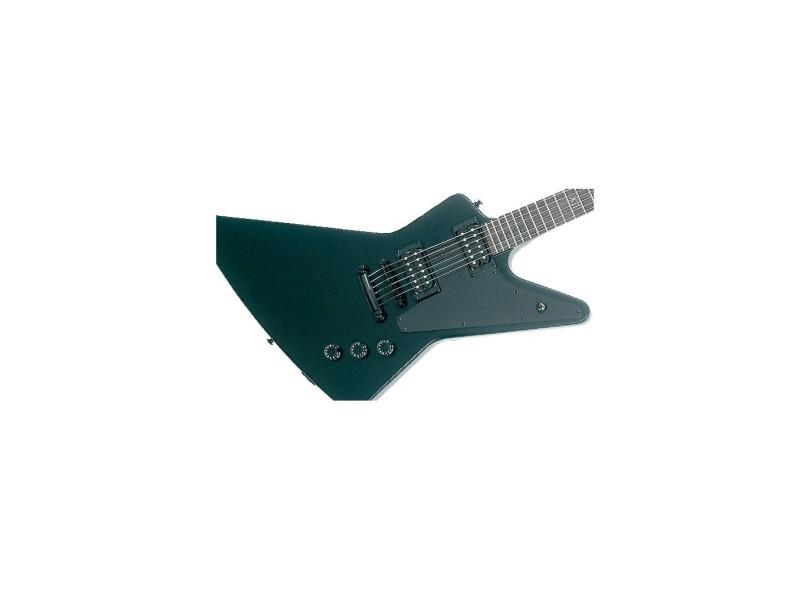 Guitarra Elétrica Explorer Epiphone Gothic