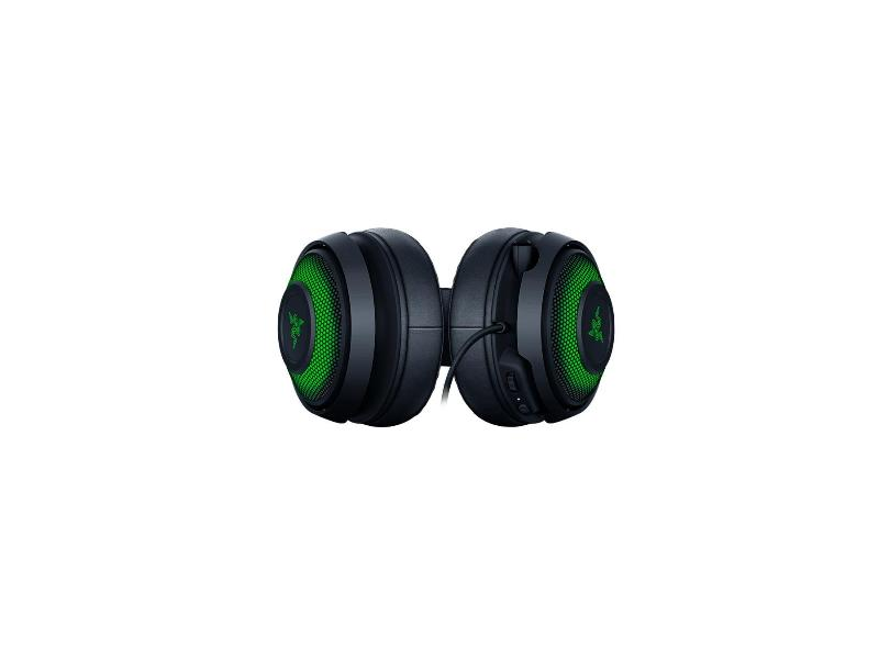 Headset Gamer com Microfone Razer RZ04-03180100-R3U1