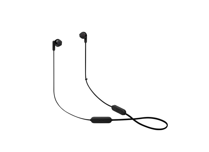 Fone de Ouvido Bluetooth com Microfone JBL Tune 215 BT
