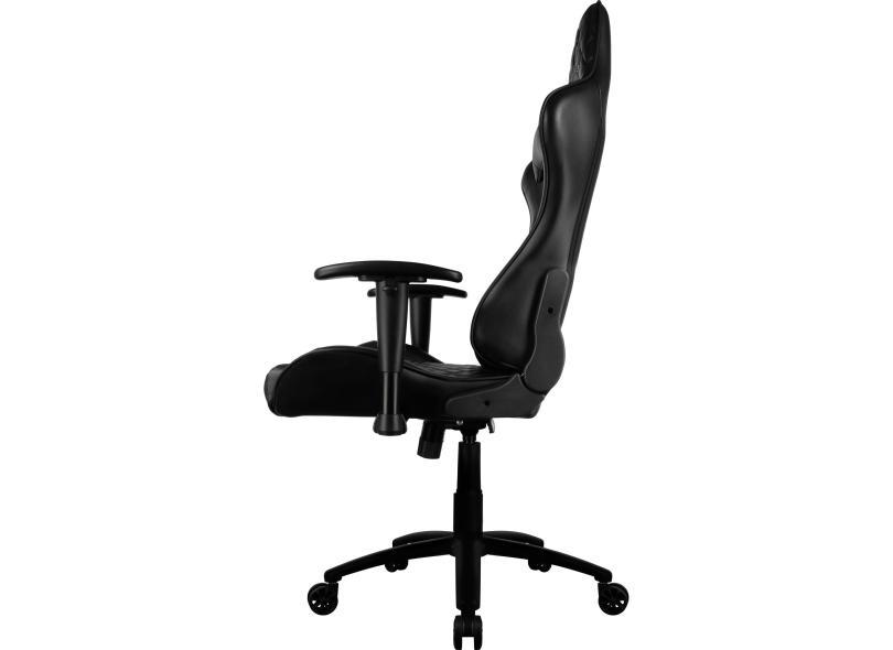 Cadeira Gamer Reclinável TGC12 Thunder X3