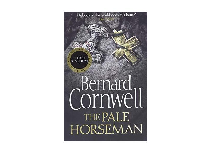 "The Pale Horseman - ""cornwell, Bernard"" - 9780007149933"