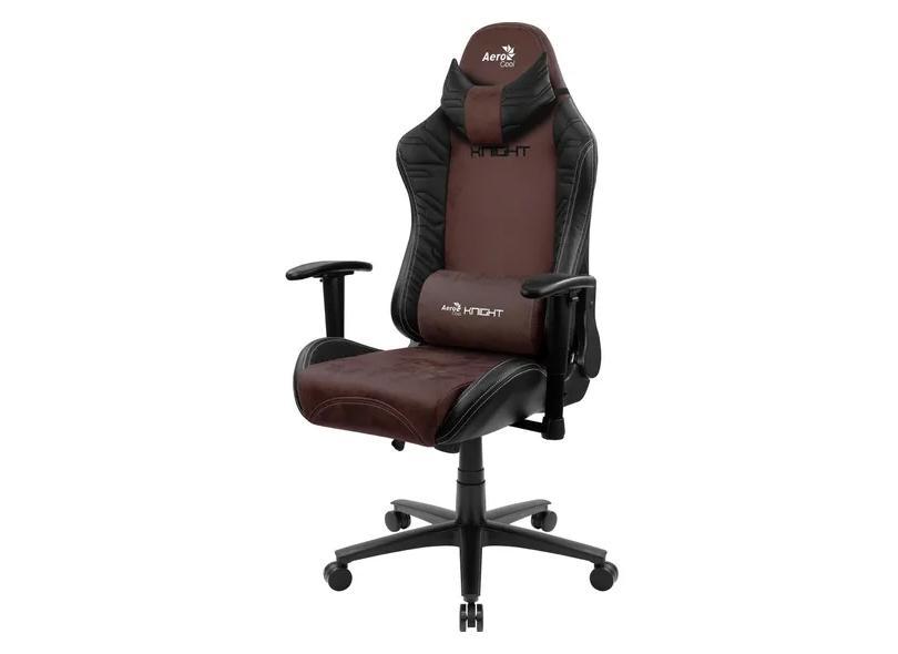 Cadeira Gamer Reclinável Knight AeroCool