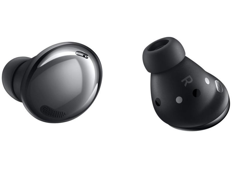 Fone de Ouvido com Microfone Samsung Buds Pro