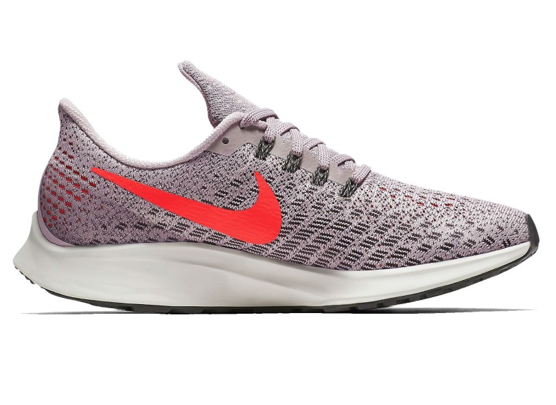 Tênis Nike Feminino Corrida Air Zoom Pegasus 35