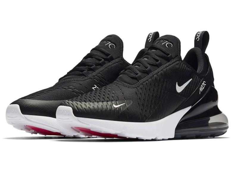Tênis Nike Masculino Casual Air Max 270