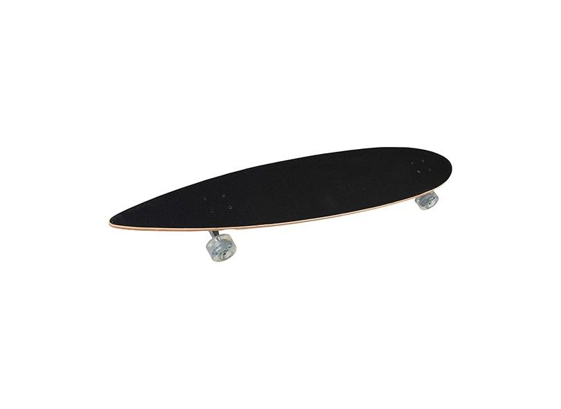 Skate Longboard - Fenix 824