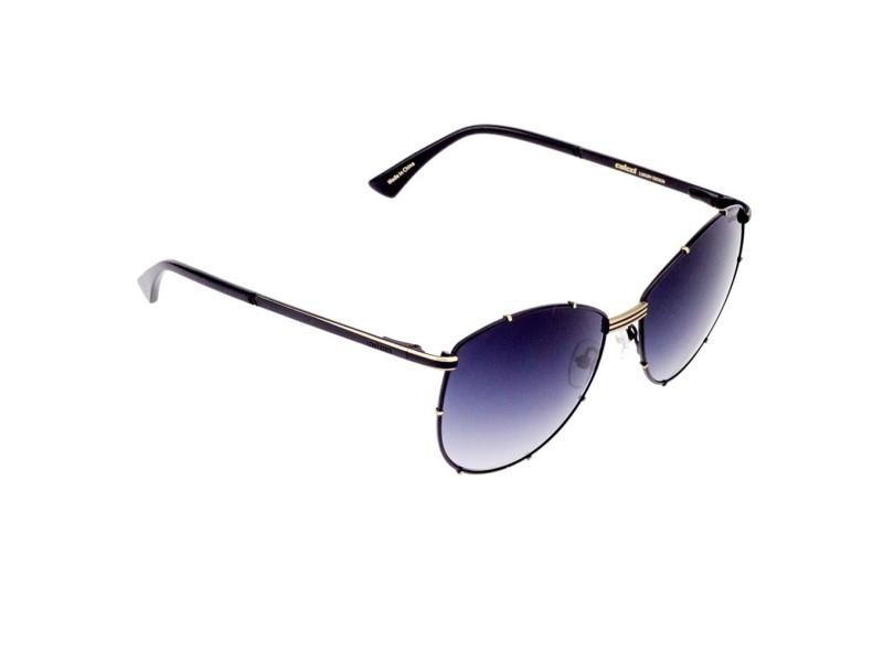 Óculos de Sol Feminino Máscara Colcci C0001